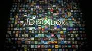 Indie služba id@xbox oslavuje 500 vydaných titulov