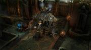 Ako dopadol Warhammer 40,000: Dawn of War III v recenziách?