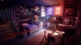 http://imgs.sector.sk/What Remains of Edith Finch