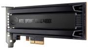 Prvý test Intel Optane SSD disku