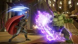 http://imgs.sector.sk/Marvel vs Capcom: Infinite