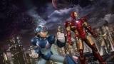 http://imgs.sector.sk/Marvel vs Capcom: Infinite