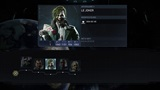 http://imgs.sector.sk/Injustice 2