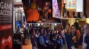 Brnenský Game Access '17 predstavuje workshopy