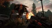 Štvorčlenný tím hráčov bude brániť Zem pred mimozemšťanmi v akcii Earthfall