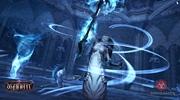 Age of Heroes VR prenesie súboje z Warcraftu do virtuálnej reality