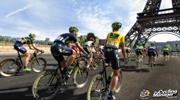 Tour de France 2017 sa pripravuje na cyklistickú sezónu