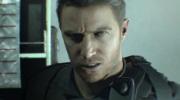 Finančný rok Capcomu v znamení sklamaní