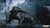 Kampaň Call Of Duty WWII bude rozprávať príbeh aj počas hrateľnosti, nebude mať regeneráciu zdravia