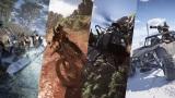 Ktoré hry sa najlepšie predávali digitálne v marci?