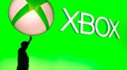 Microsoftu tržby stúpajú, mesačne má 52 miliónov hráčov na Xbox Live