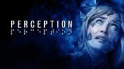Ponurý horor Perception vydesí hráčov už 30. mája, ponúka nový trailer