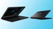 Acer predstavuje novinky, nechýba nový lineup Predatorov, Aspire, Swiftov a ďalšie