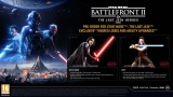 http://imgs.sector.sk/Star Wars Battlefront