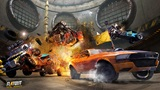 http://imgs.sector.sk/FlatOut 4: Total Insanity