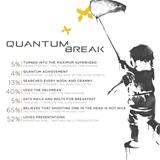 http://imgs.sector.sk/Quantum Break