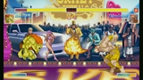 http://imgs.sector.sk/Ultra Street Fighter II: The Final Challengers