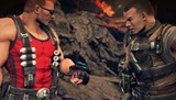 http://imgs.sector.sk/Bulletstorm Full Clip Edition
