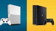 Väčšina amerických hráčov preferuje konzoly, PC a mobily sú vyrovnané