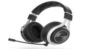 LucidSound predstavuje prvý Xbox One wireless headset bez USB adaptéru