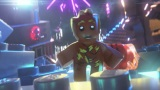 http://imgs.sector.sk/LEGO Marvel Super Heroes 2
