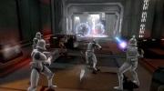 V akom stave je Xbox a Xbox 360 emulátor?