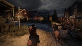 http://imgs.sector.sk/Wild West Online