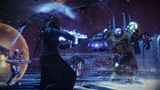 http://imgs.sector.sk/Destiny 2