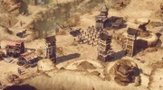 SpellForce 3 odštartovala multiplayerovú betu, ponúka novú gameplay ukážku