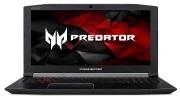 Herný notebook Acer Predator Helios 300 chce ponúknuť dobrý pomer ceny a výkonu