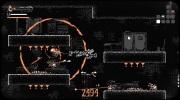 Nongünz mixuje gotiku a zbrane, ponúka nový trailer, vychádza na PC, Mac a Linux