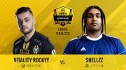 Turnaj FIFA 17 Ultimate Team Championship už má víťaza