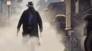 Red Dead Redemption 2 wallpapers