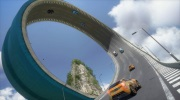 Trackmania 2 Lagoon je už dostupná