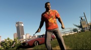 Stones Unturned DLC pre Mafia III sa predvádza
