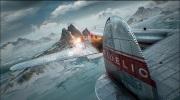 Umelecký riaditeľ God Of War 3 prekvapuje vydaním kvalitnej indie príbehovej hry The Fidelio Incident