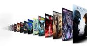Xbox Game Pass bude na Xbox One spustený 1. júna