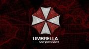 James Wan bude produkovať filmový Resident Evil reboot