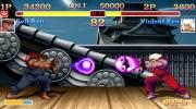 Ultra Street Fighter II pre Switch je dobrá hra, má však veľký problém