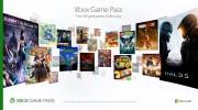 Xbox Game Pass bude od dnes dostupný pre všetkých Xbox Live Gold používateľov