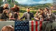 Far Cry 5 ukazuje svojho hlavného zloducha, pôjde o kult