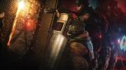 Ubisoft odhalil zoznam zmien, ktoré prídu pred spustením druhej sezóny Rainbow Six Siege
