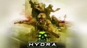 Counter Strike GO spúšťa operáciu Hydra, pridáva aj kooperačnú kampaň