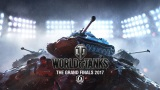 http://imgs.sector.sk/World of Tanks