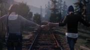 V júni predplatitelia PlayStation Plus dostanú Life is Strange, Killing Floor 2 a ďalšie