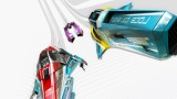 http://imgs.sector.sk/WipEout Omega Collection
