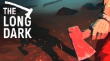 http://imgs.sector.sk/The Long Dark