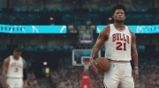 NBA 2K18 odhalilo dve špeciálne edície a dátum vydania, hru bude sprevádzať legenda
