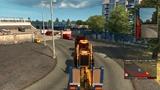 http://imgs.sector.sk/Euro Truck Simulator 2
