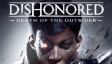 http://imgs.sector.sk/Dishonored: Death of the Outsider
